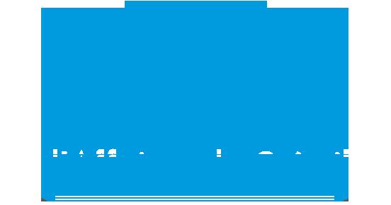 Centre d'affaires de Créteil